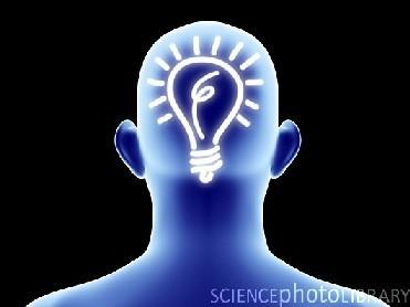 ¿Cada vez somos más inteligentes? El Efecto Flynn (y III)