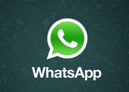 WhatsApp podría llegar actualizado a Windows Phone Marketplace en las próximas horas