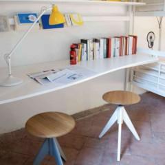 Foto 1 de 6 de la galería l-ostello-di-cascina-cuccagna en Trendencias Lifestyle