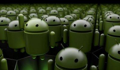 Con Motorola, Google ya es capaz de crear su propio hardware. ¿Y ahora qué?