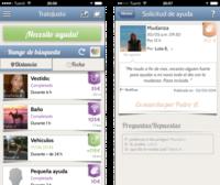 TratoJusto, una comunidad donde los usuarios se ayudan entre ellos