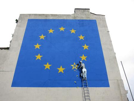 ¿Hacia dónde debe de ir la UE tras el Brexit?