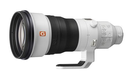 Sony Fe 400mm F28gm 02