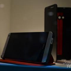 Foto 9 de 9 de la galería accesorios-htc-one en Xataka Android
