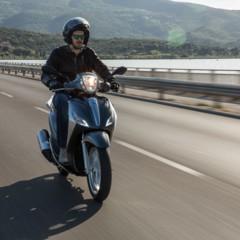 Foto 48 de 52 de la galería piaggio-medley-125-abs-ambiente-y-accion en Motorpasion Moto