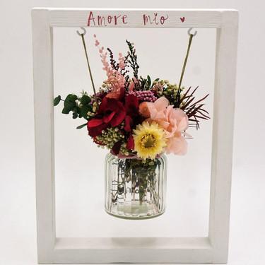 ¿Pensando en San Valentín? Flores en el columpio tiene muchas ideas para que triunfes en su día