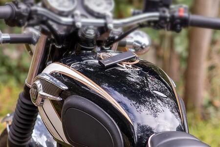 Black Friday 2020 Moto