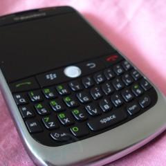 Foto 11 de 13 de la galería blackberry-javelin en Xataka Móvil