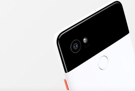 DxOMark: cómo funciona el  evaluador de cámaras de móviles más polémico y famoso de internet