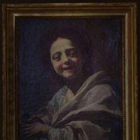 El museo del Prado recurre al micromecenazgo por primera vez