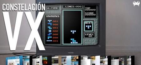 Tarjetas gráficas, logros y Facebook Home. Constelación VX (CXXXVI)