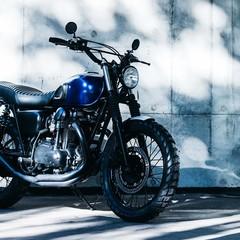 Foto 38 de 99 de la galería kawasaki-w800-deus-ex-machina en Motorpasion Moto