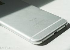 iPhone 6s resiste y supera al Galaxy Note 7 en tests de velocidad