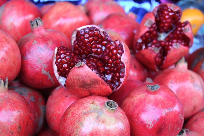 Pomegranate 1028703 1280