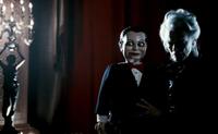 Trailer de 'Dead Silence', una de muñecos diábolicos