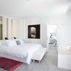 Foto 12 de 14 de la galería hotel-grace-santorini-un-enclave-maravilloso en Decoesfera