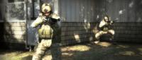 Counter-Strike: Global Offensive llega a nuestros Mac de la mano de Steam