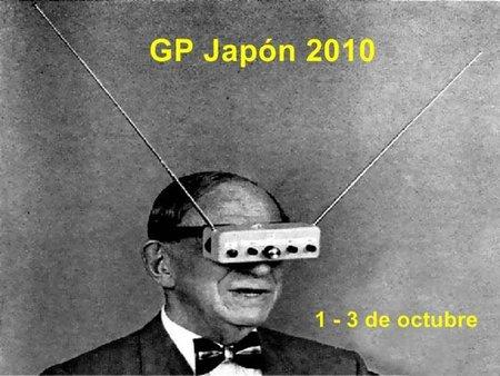 MotoGP Japón 2010: Dónde verlo por televisión