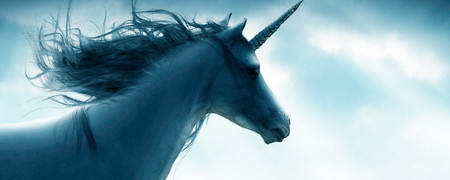 Ya no más unicornios, aunque de estos si necesitamos en México