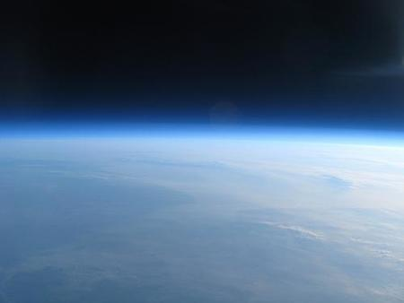 Consiguen imágenes como las de la NASA a un coste irrisorio