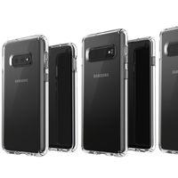 Filtrados los precios del Samsung Galaxy S10: de 779 a 1.599 euros, según el modelo