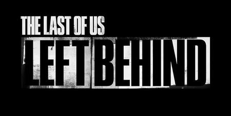 Nuevo tráiler The Last of Us: Left Behind y entrevista