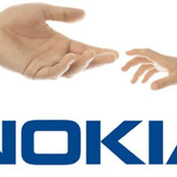 Tras su acuerdo con Huawei, Nokia ya comparte patentes con cuatro de los cinco grandes fabricantes