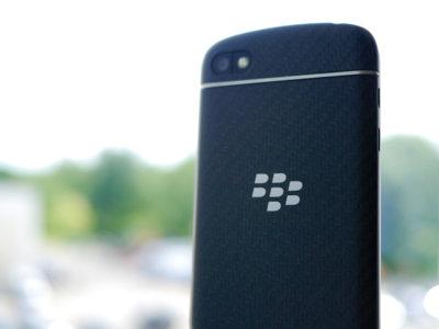 La Fiscalía General de la Nación utilizará la solución BES 12 de BlackBerry