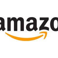 Amazon Music, Kindle Unlimited y Prime Video en promoción: música, series y libros (casi) gratis en Amazon