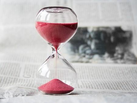 El tiempo es el principal recurso que tiene tu empresa, y malgastarlo cuesta dinero