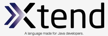 El nuevo lenguaje Xtend basado en Java, chistes de informáticos y el código inmantenible, repaso por Genbeta Dev