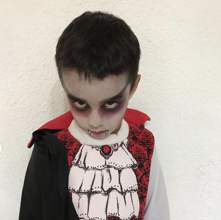 Vampiro Mundodegiu