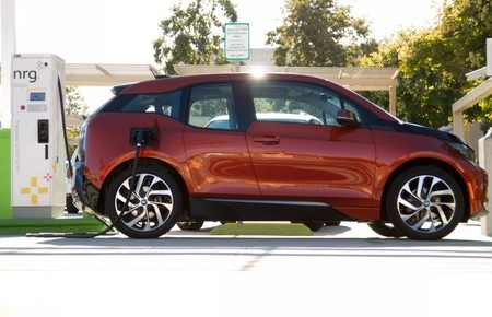 bmw-i3-recarga-california.jpg