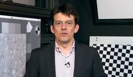 Nicolas Touchard