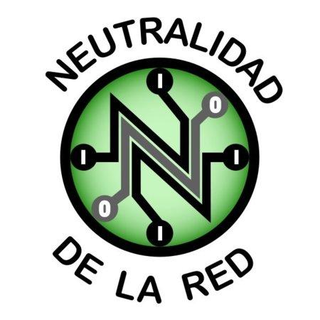 """Nace el """"Manifiesto por una Red Neutral"""""""