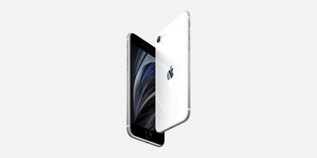 El iPhone SE (2020) comparado con los iPhone 8 y iPhone 7 en la lucha por un precio atractivo
