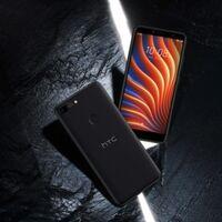 HTC Wildfire E Lite: un Android Go con 3.000 mAh de batería y un precio muy ajustado