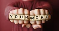 Hashtag, Selfie... Hasbro busca savia nueva para renovar Scrabble