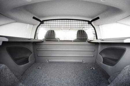 SEAT Ibiza SC comercial