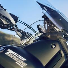 Foto 2 de 27 de la galería yamaha-xt1200ze-super-tenere-raid-edition-2018 en Motorpasion Moto