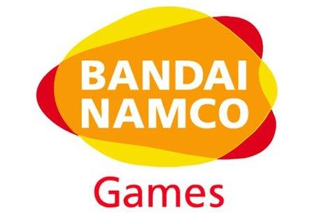 Namco cree que los videojuegos son demasiado caros y que se debería rebajar su precio... a la mitad