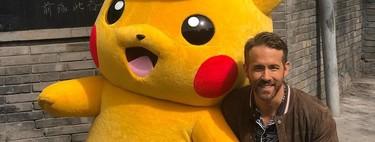 Ryan Reynolds ofrece 5 mil dólares de rescate a un secuestrador de ositos de peluche