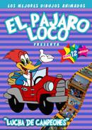 pajaroloco-dvd.jpg