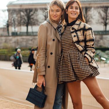 Estas son las 20 marcas y los 10 productos de moda más deseados del mundo ahora mismo