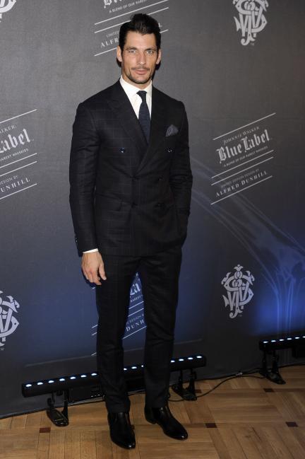 Hombres con estilo: los mejores looks de la semana (XCIII)