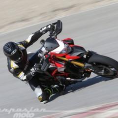 Foto 17 de 36 de la galería ducati-hypermotard-939-sp-motorpasion-moto en Motorpasion Moto