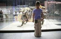 Agenda de verano de los museos españoles