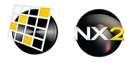 Nikon lanza dos nuevas versiones de ViewNX y Capture NX