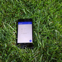 Foto 1 de 33 de la galería diseno-del-energy-phone-max-3 en Xataka Android