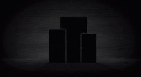 Sigue con nosotros la conferencia de Sony del IFA 2014